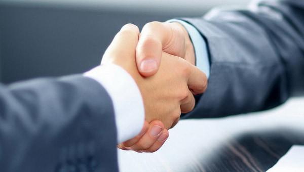 Vizija - Računovodstvo Petka - partnerji