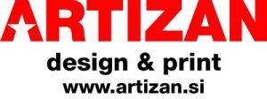 Artizan logotip