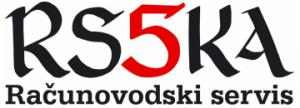Petka Logotip